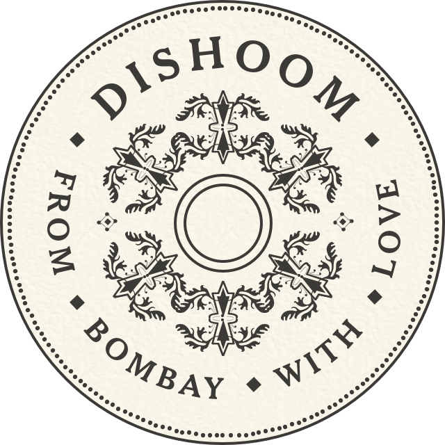 Give the gift of Dishoom